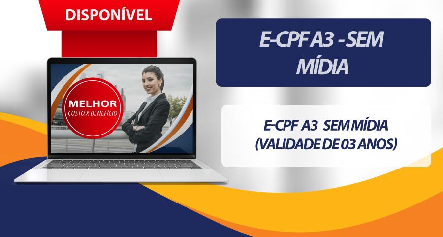 banner ecpf 04 brasilia